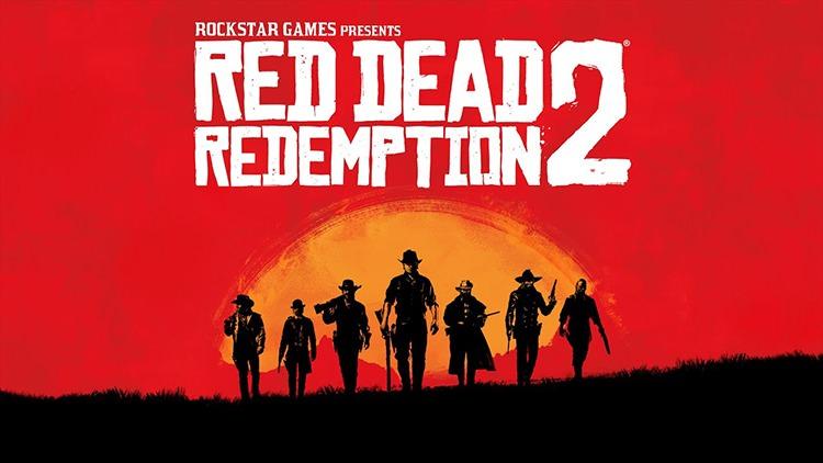Laatste nieuws Red Dead Redemption 2