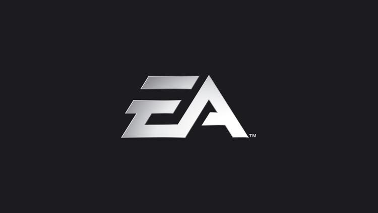 EA vertelt over nieuwe Battlefield en Anthem release